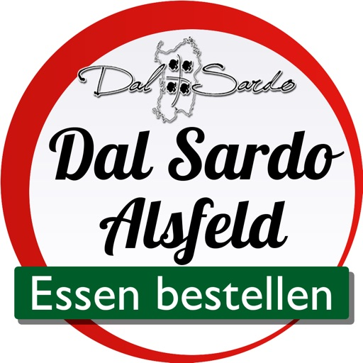 Dal Sardo Alsfeld