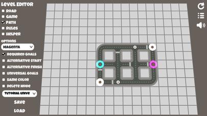 Car Puzzler Screenshots