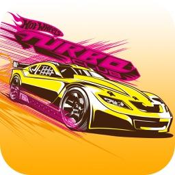 No Limit Racing