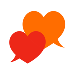 yoomee - Match. Chat. Date. на пк
