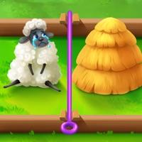 Klondike Adventures: Farm Game