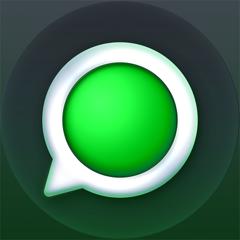 WatchApp+ für WhatsApp