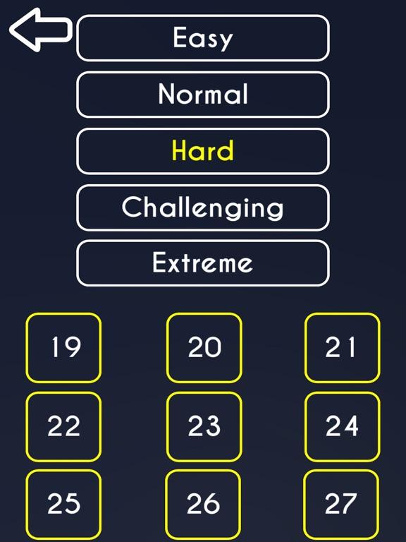 Linkin Path Puzzle Classic screenshot 8