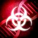 Plague Inc. Hack Online Generator