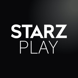 STARZPLAY ستارزبلاي
