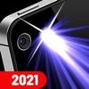 Best Flash Light - Flashlight - iPadアプリ