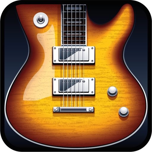 Guitar Chords Game