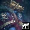Warhammer Combat Cards - iPhoneアプリ