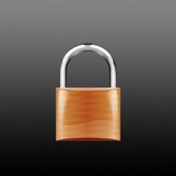 PassDirector - secure database