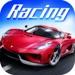 雷霆赛车:模拟真实赛车驾驶飙车手游