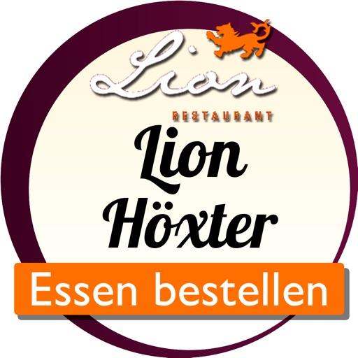 Lion Restaurant Höxter