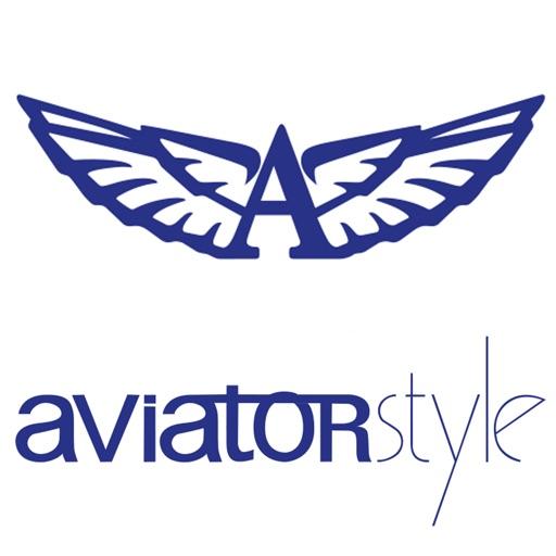 Aviator Style