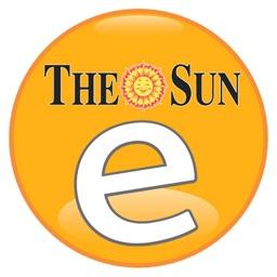 Lowell Sun e-Edition