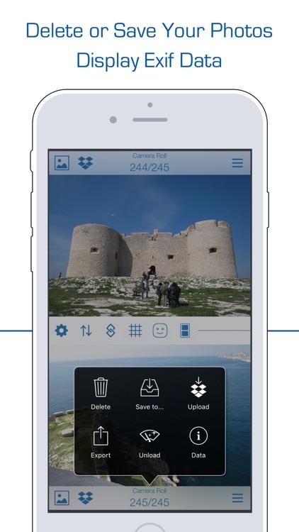 TwinViewer Pro screenshot-3