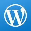WordPress - iPhoneアプリ
