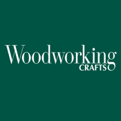 Woodworking Crafts Magazine app review