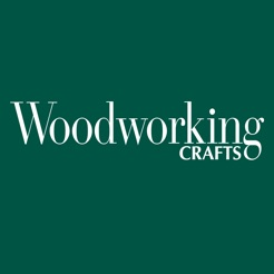 Woodworking Crafts Magazine On The App Store