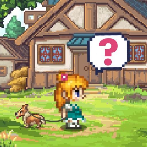 Harvest Town - Sim Farm Games
