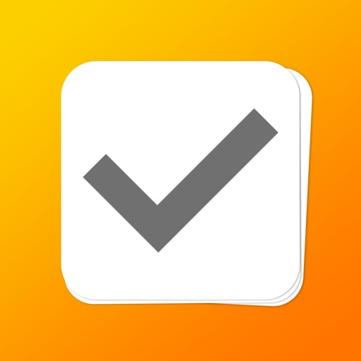 Linklist-Focus task management