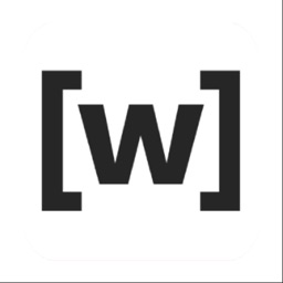Wspace - Collaboration App