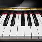 Пианино - Симулятор фортепиано на пк