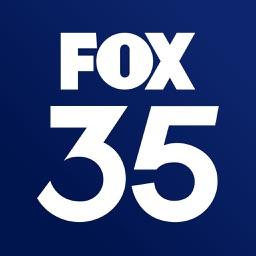 FOX 35 Orlando: News & Alerts