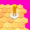 Do Not Fall Race -Party Royale - iPhoneアプリ