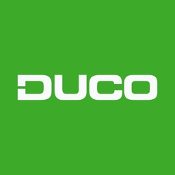 Duco Home Control