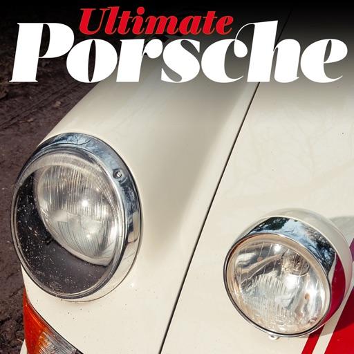 Ultimate Porsche