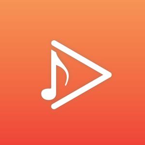 Add Music To Video Editor ios app