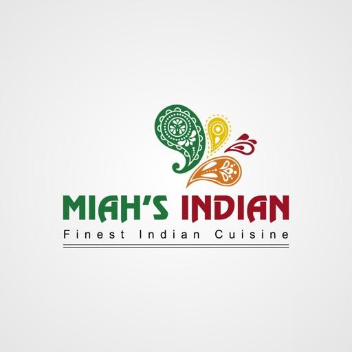 Miah's Indian, Braintree