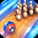 Bowling Crew Hack Online Generator