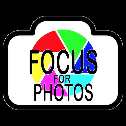 FocusForPhotos