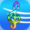 Match Sounds: Audio Puzzle - iPhoneアプリ