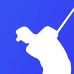 Hole19 Golf GPS & Scoring App pour pc