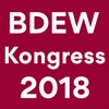 BDEW Kongress 2018