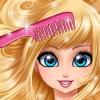 ビューティー ヘアスタイル:美容院シミュレーション - iPadアプリ