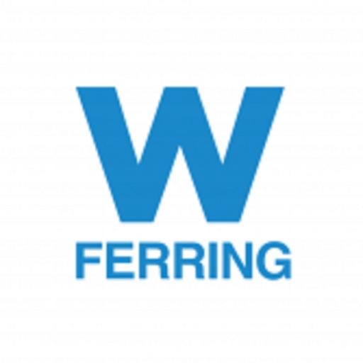 MyWorkPlace Ferring