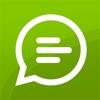 WPad pour WhatsApp pour iPad