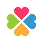 Clover - Live Stream Dating