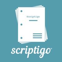 Scriptigo Scripts On the Go