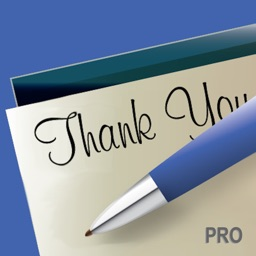 ThankYouPro - Greeting Cards