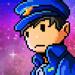 Pixel Starships™ Hack Online Generator
