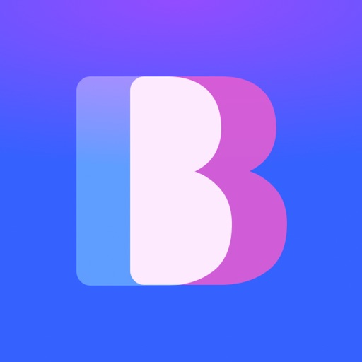 Breath Balance - Calm & Relax icon