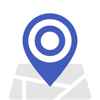 Get Location - Share & Find