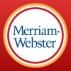 Merriam-Webster Dictionary+ - iPhoneアプリ