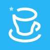 コーヒーインク-Side Labs LLC