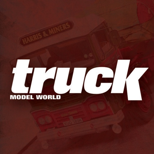 Truck Model World Magazine