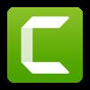 Camtasia 2018 - TechSmith Corporation