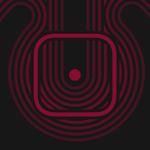 Blackbox – Puzzles ingénieux на пк